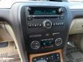 2009 Carbon Black Metallic Buick Enclave CXL  photo #19