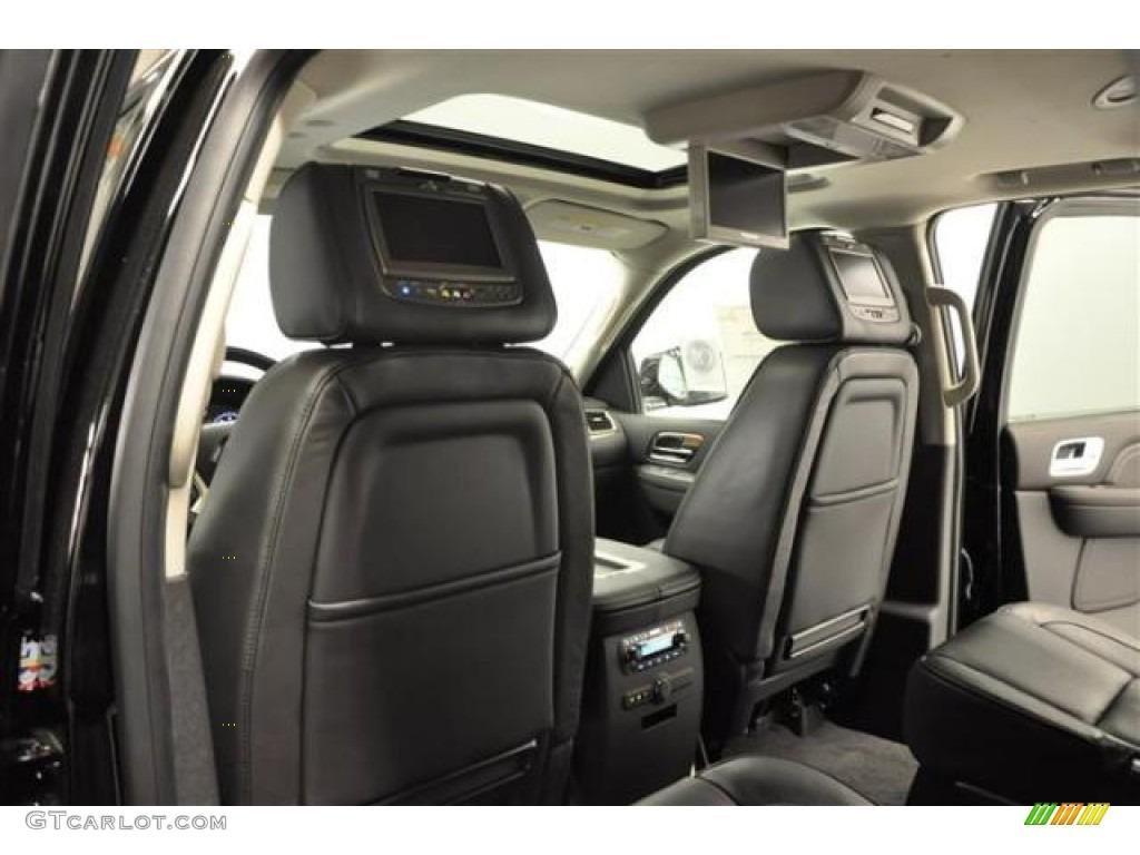 Toledo Ohio New Used Chevrolet Buick Cadillac Gmc | 2016 ...