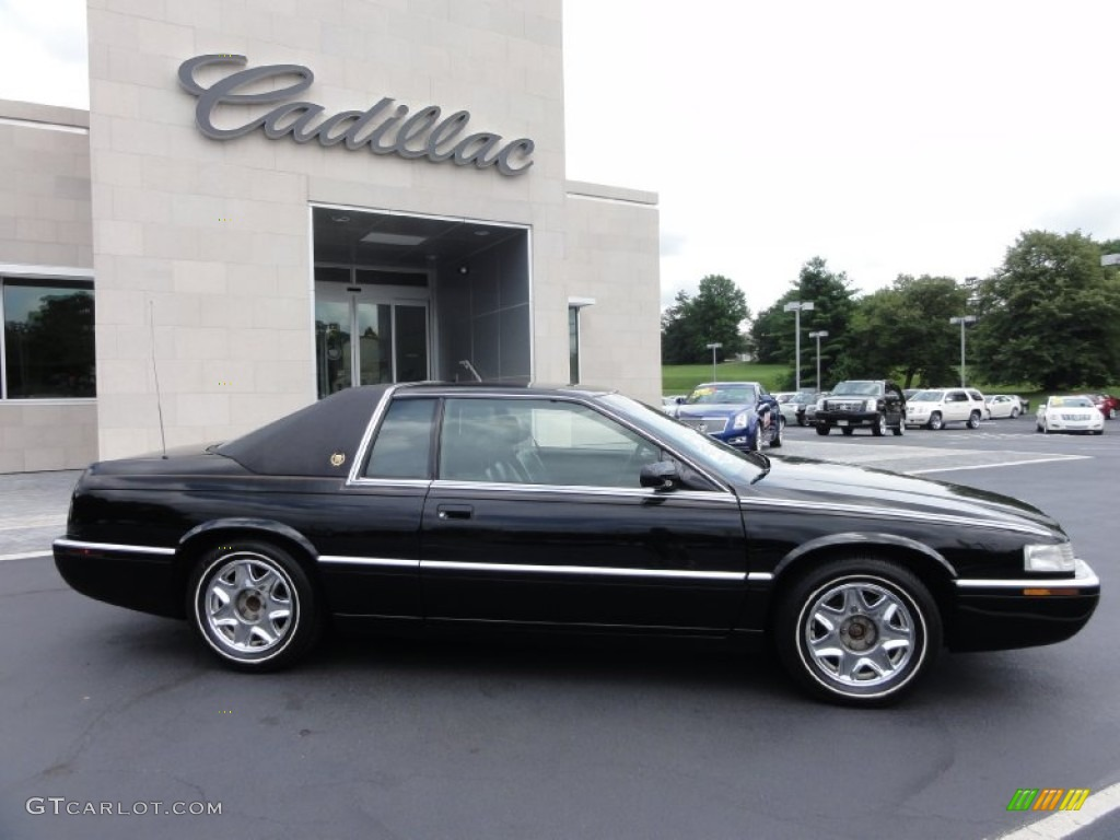 Cadillac Eldorado Pic X as well Cadillac Eldorado Dr Etc Coupe Pic X further  additionally Maxresdefault together with Cadillac Eldorado Etc. on 1996 cadillac eldorado etc