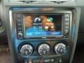 Dark Slate Gray Controls Photo for 2012 Dodge Challenger #68767273