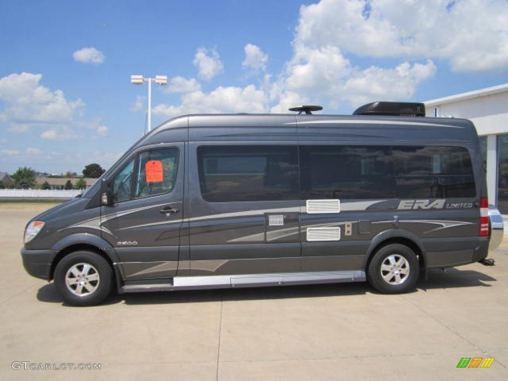 sale for used certified of dodge carsforsale van carfax full sprinter