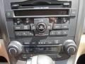 2010 Opal Sage Metallic Honda CR-V EX-L AWD  photo #19