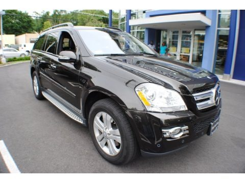 2008 mercedes benz gl 320 cdi 4matic data info and specs for 2008 mercedes benz gl550 specs