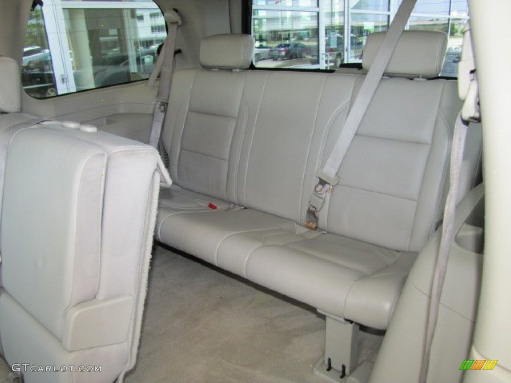 2004 infiniti qx 56 interior color photos. Black Bedroom Furniture Sets. Home Design Ideas