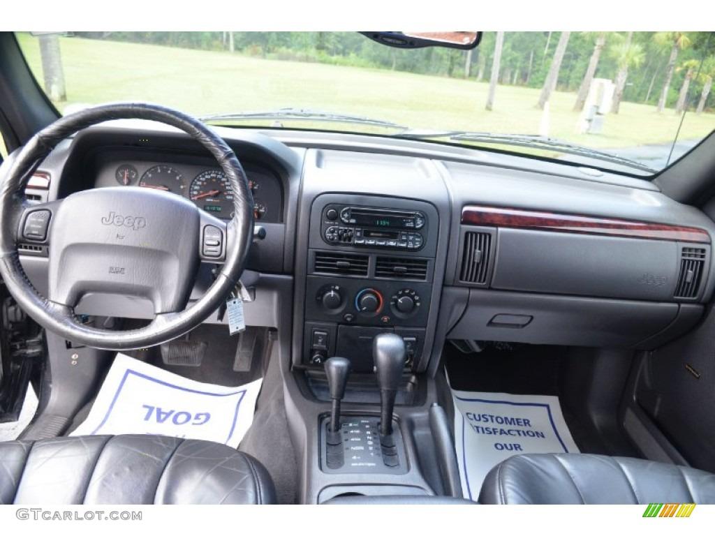 2001 jeep cherokee interior. Black Bedroom Furniture Sets. Home Design Ideas
