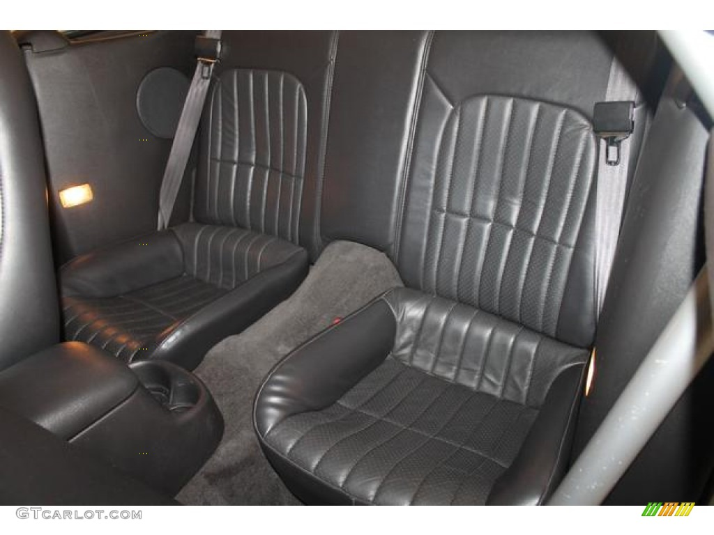 Watch further Interior 52358406 in addition Rear 20Seat also Exterior 74328878 also Exterior 46391687. on chevrolet engine codes