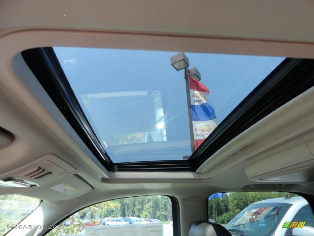 Chevy Vin Decoder >> 2013 Chevrolet Tahoe LT 4x4 Sunroof Photo #68830946 ...