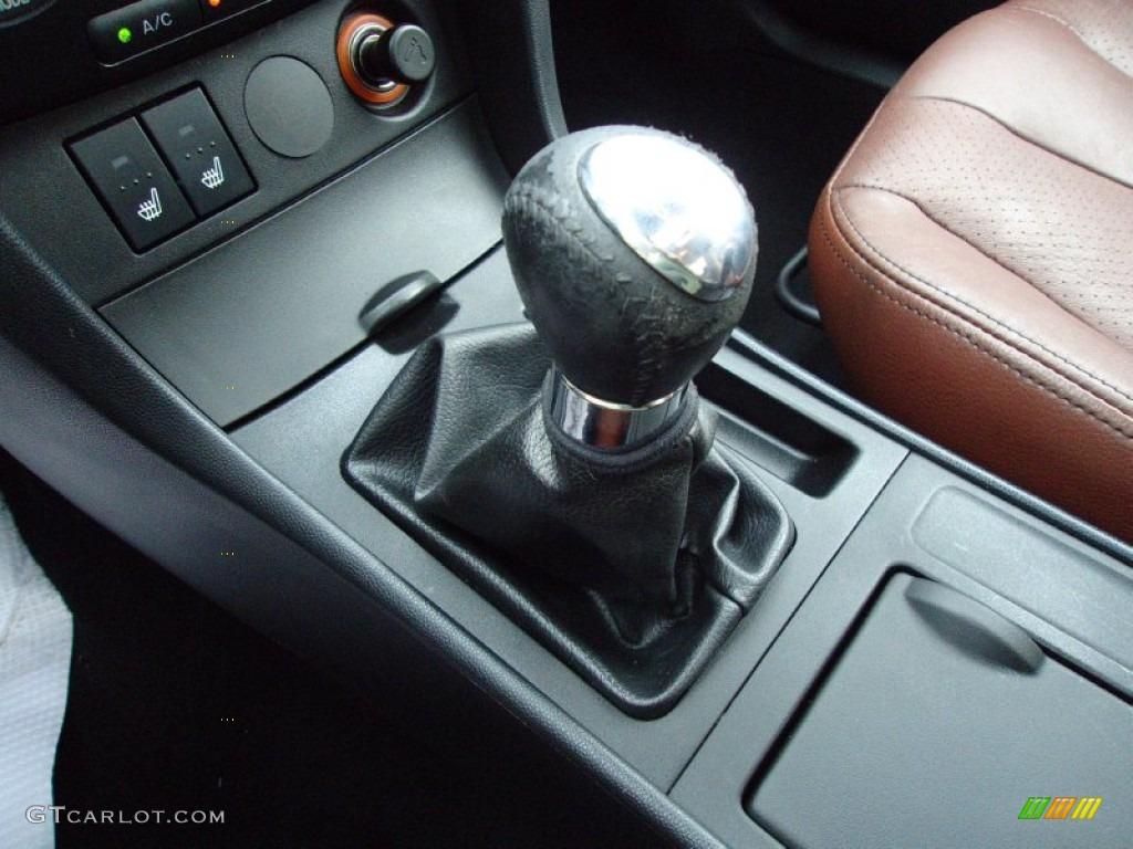 2005 mazda mazda3 sp23 special edition sedan 5 speed manual rh gtcarlot com Mazda 3 Manual Transmission Mazda 3 Colour 2007