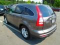 2011 Urban Titanium Metallic Honda CR-V EX-L  photo #5
