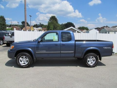 2004 toyota tundra sr5 trd access cab 4x4 data info and specs. Black Bedroom Furniture Sets. Home Design Ideas