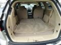 2009 Gold Mist Metallic Buick Enclave CX  photo #9