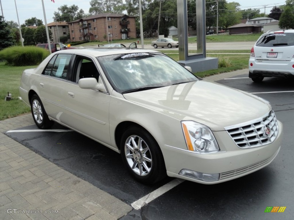Cadillac luxury premium autos post