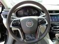 2013 XTS Platinum AWD Steering Wheel