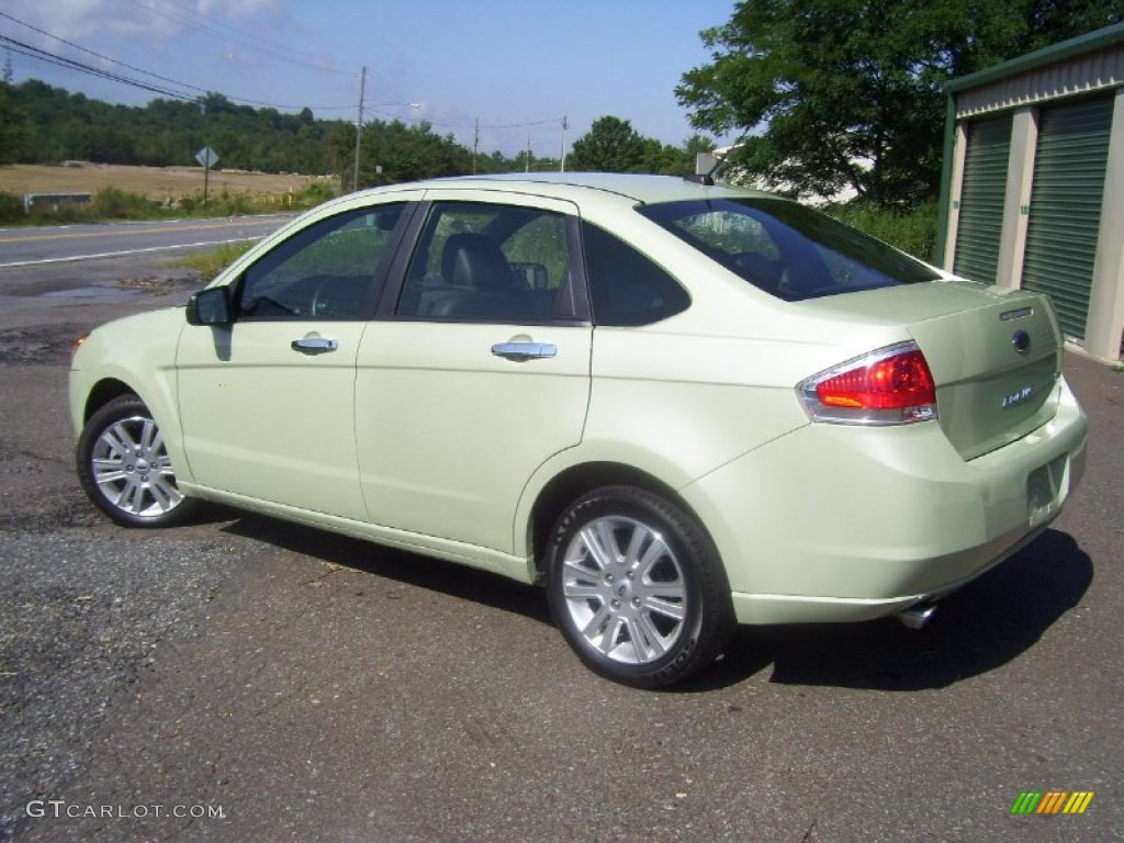 Exterior 68844183 on 2004 ford focus sedan