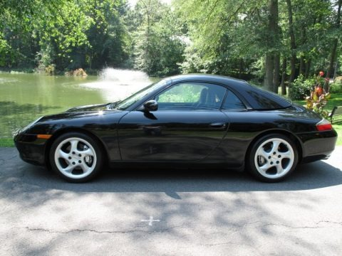 1999 porsche 911 carrera 4 cabriolet data info and specs. Black Bedroom Furniture Sets. Home Design Ideas