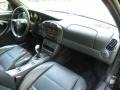 Black Dashboard Photo for 1999 Porsche 911 #68850678