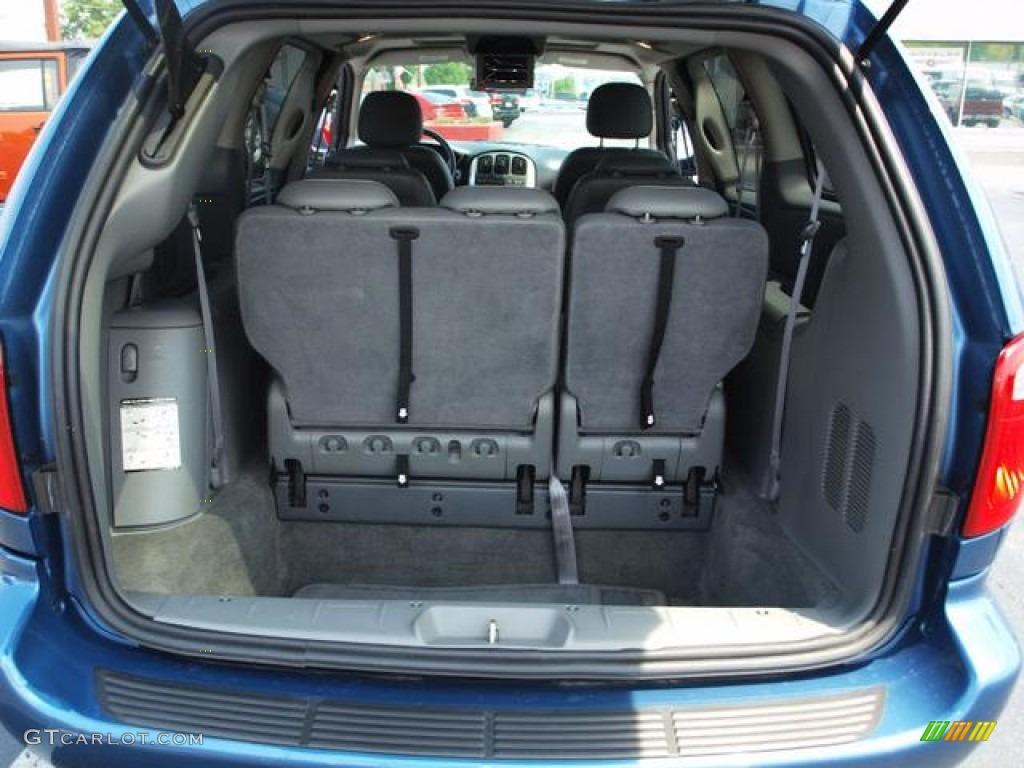 2005 Dodge Grand Caravan Interior Fuse Box 2004 Mercury