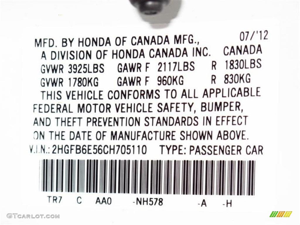 Radiator Fan 2003 Honda Civic further WIS 8650XX also Honda civic type R further 2008 Honda Fit Sport Parts Diagram additionally Dc Sports Carbon Steel Strut Bar. on 2007 civic si sedan
