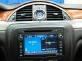 2009 Carbon Black Metallic Buick Enclave CXL AWD  photo #31