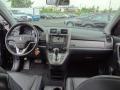 2010 Crystal Black Pearl Honda CR-V EX-L AWD  photo #18