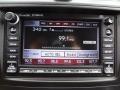 2010 Crystal Black Pearl Honda CR-V EX-L AWD  photo #25