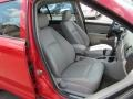 Gray Front Seat Photo for 2007 Chevrolet Cobalt #68877972