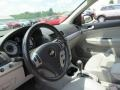 Gray Dashboard Photo for 2007 Chevrolet Cobalt #68877996