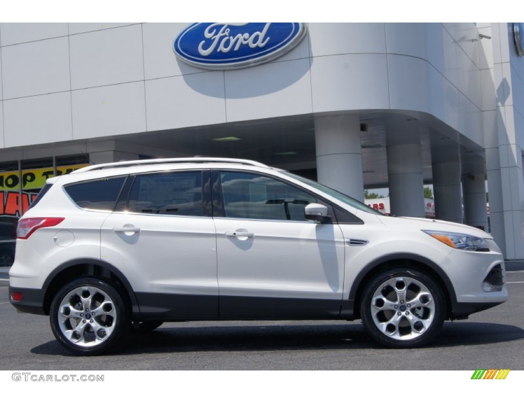 Ford The Best Technology In Cars 2008 Ford Escape Specs 2015