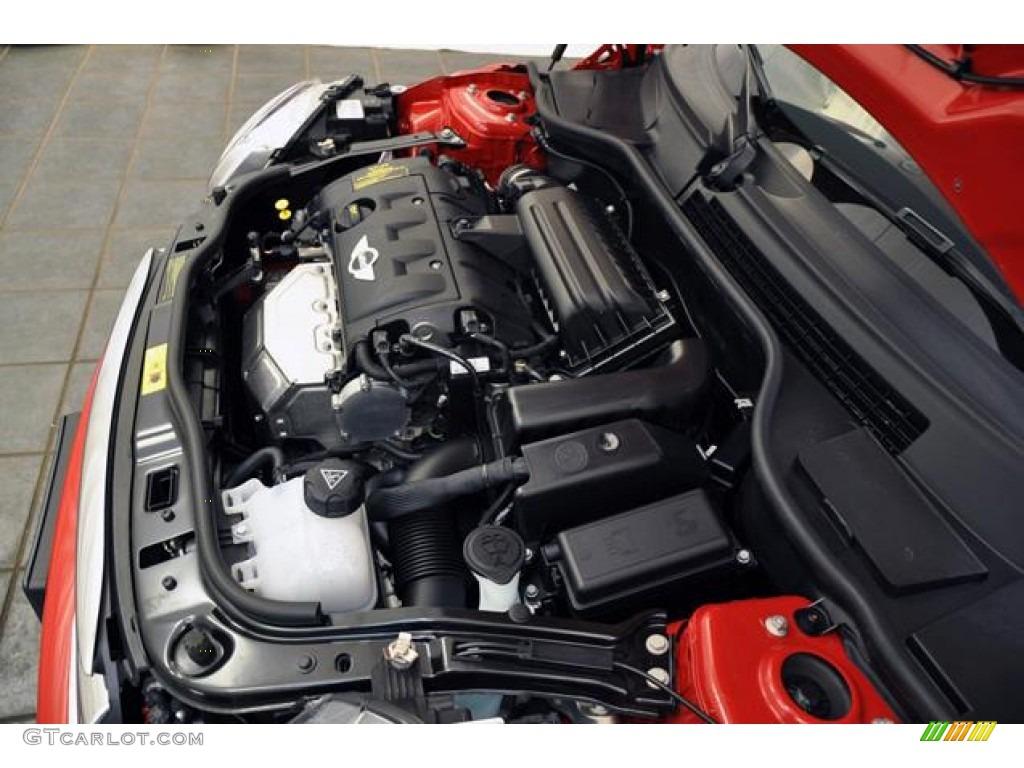 2013 mini cooper hardtop 1 6 liter dohc 16 valve vvt 4 cylinder engine photo 68911955. Black Bedroom Furniture Sets. Home Design Ideas