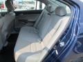 Royal Blue Pearl - Accord EX-L V6 Sedan Photo No. 10