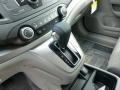 2012 Taffeta White Honda CR-V LX 4WD  photo #16