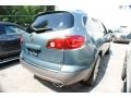 2009 Silver Green Metallic Buick Enclave CXL AWD  photo #5