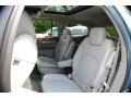2009 Silver Green Metallic Buick Enclave CXL AWD  photo #19