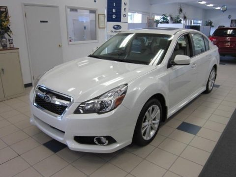 2013 subaru legacy limited data info and specs. Black Bedroom Furniture Sets. Home Design Ideas