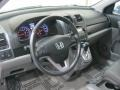 2009 Glacier Blue Metallic Honda CR-V EX-L 4WD  photo #15