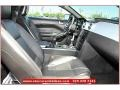 2007 Alloy Metallic Ford Mustang V6 Premium Coupe  photo #24
