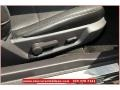 2007 Alloy Metallic Ford Mustang V6 Premium Coupe  photo #25