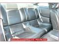 2007 Alloy Metallic Ford Mustang V6 Premium Coupe  photo #28