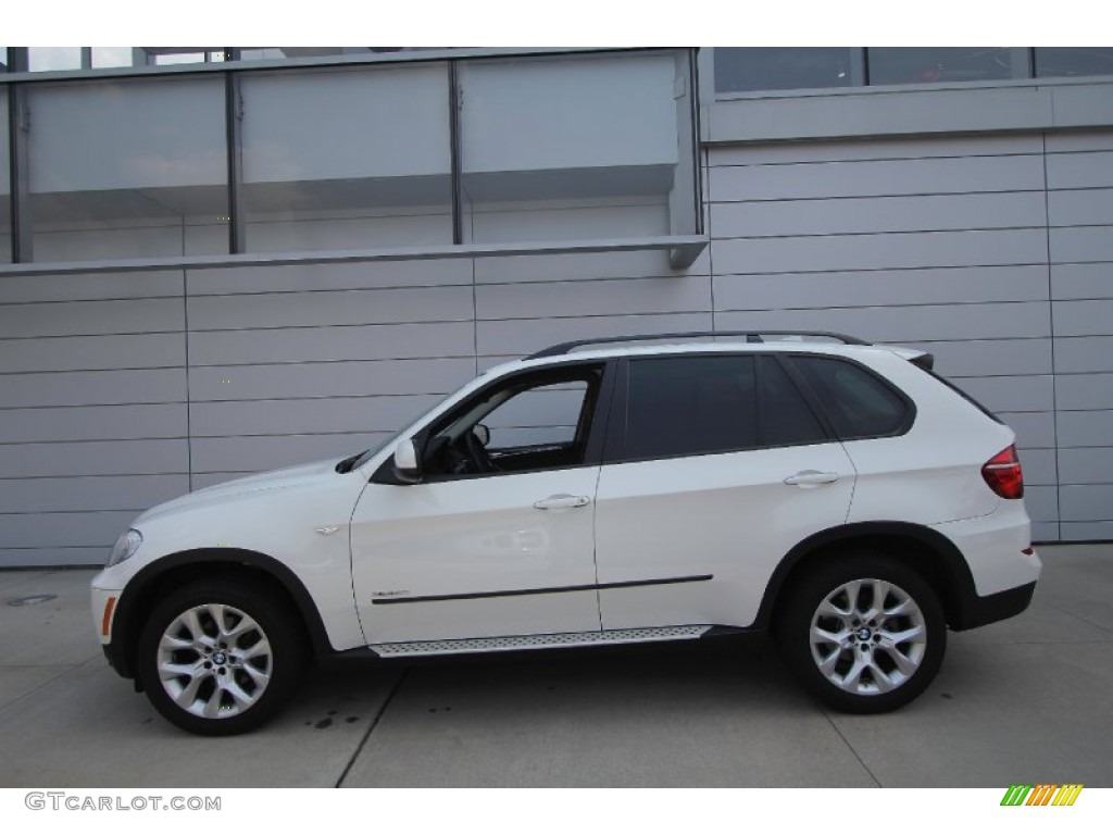 alpine white 2011 bmw x5 xdrive 35i exterior photo 68961281. Black Bedroom Furniture Sets. Home Design Ideas