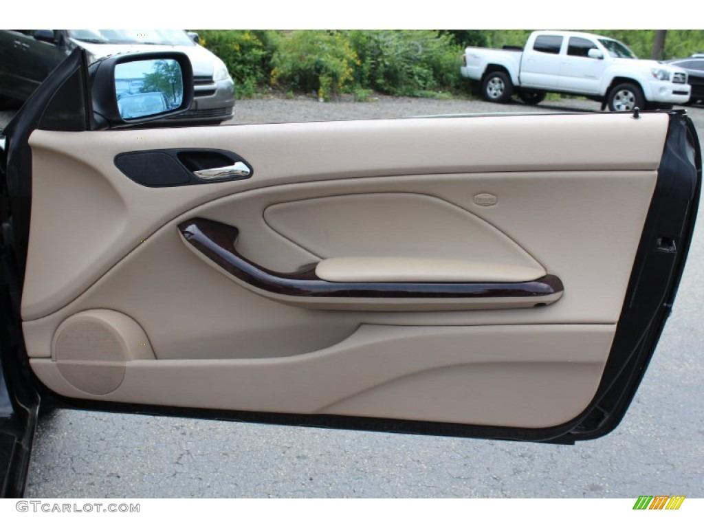 2006 bmw 3 series 325i convertible door panel photos for 2002 bmw 325i rear window regulator