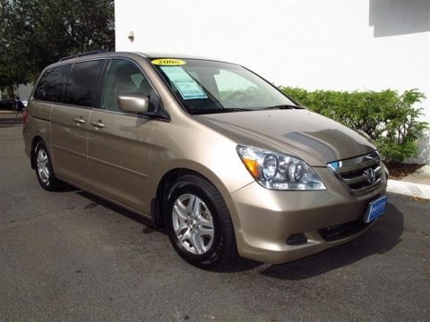 2006 honda odyssey ex data info and specs. Black Bedroom Furniture Sets. Home Design Ideas