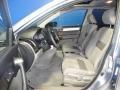 2011 Glacier Blue Metallic Honda CR-V EX 4WD  photo #12