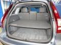 2011 Glacier Blue Metallic Honda CR-V EX 4WD  photo #20