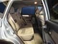 2011 Glacier Blue Metallic Honda CR-V EX 4WD  photo #22