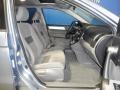 2011 Glacier Blue Metallic Honda CR-V EX 4WD  photo #23