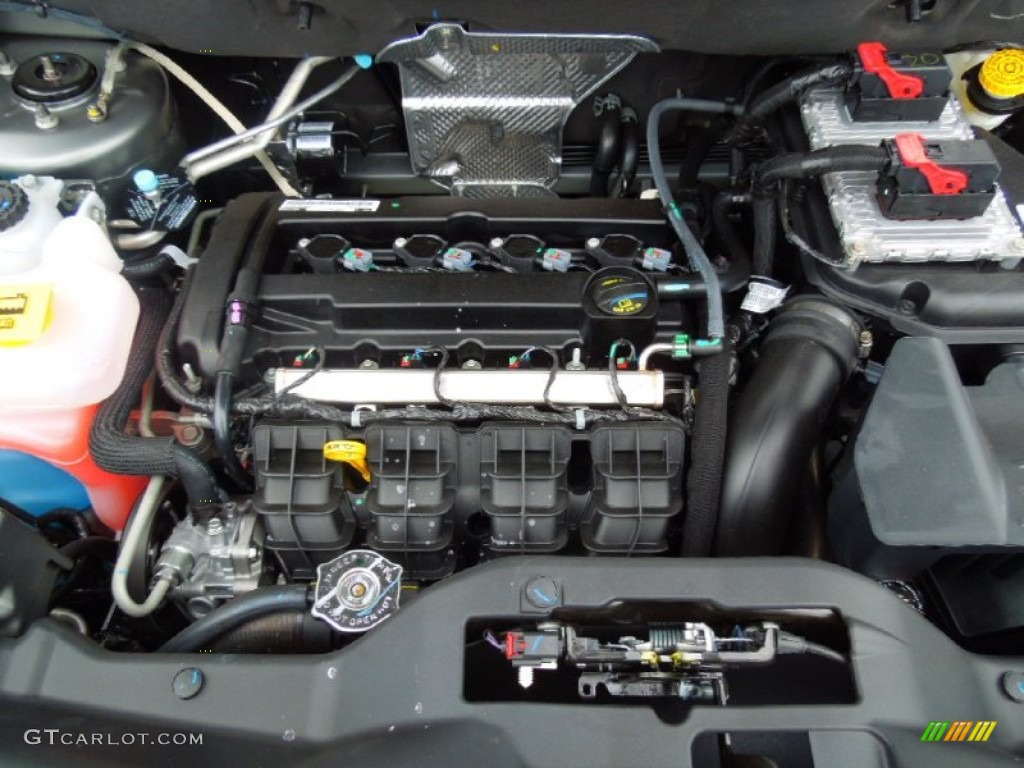 2012 jeep patriot engine diagram
