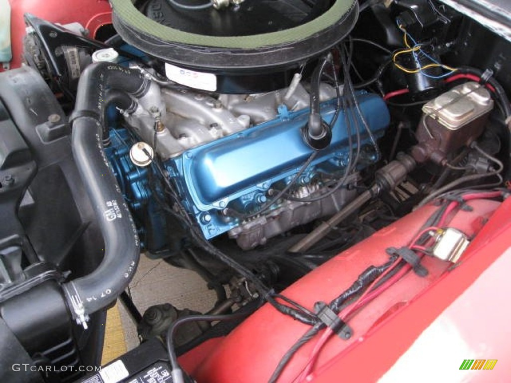 Fuseblock Chevelle moreover D as well Ford Mustang Color Wiring And Vacuum Diagrams Pertaining To Ford Mustang Wiring Diagram likewise Dsc L furthermore Oe. on 1965 olds 442 wiring diagram