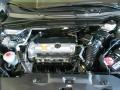 2010 Glacier Blue Metallic Honda CR-V EX AWD  photo #7