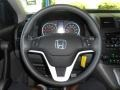 2010 Glacier Blue Metallic Honda CR-V EX AWD  photo #19