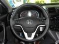 2009 Taffeta White Honda CR-V EX 4WD  photo #19